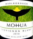 peregrine-mohua-sauvignon-blanc-marlborough-new-zealand-10222123t