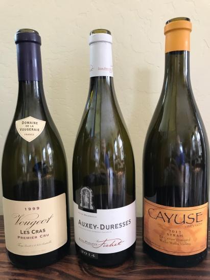 Wine 9-3-17